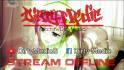 web-banner-design-header_ws_1457570333