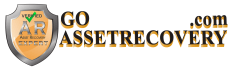 creative-logo-design_ws_1457587139