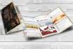 creative-brochure-design_ws_1457613845