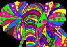 digital-illustration_ws_1457614557