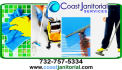 buy-photos-online-photoshopping_ws_1411739657