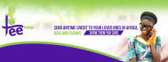 social-media-design_ws_1457621148