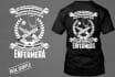 t-shirts_ws_1457621981