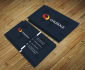 sample-business-cards-design_ws_1457637823
