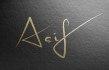 creative-logo-design_ws_1457659807