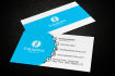sample-business-cards-design_ws_1457665812