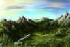 digital-illustration_ws_1457699783