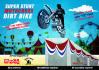 creative-brochure-design_ws_1457702613