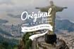 creative-logo-design_ws_1457716594