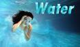 banner-ads_ws_1457718711