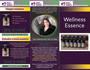 creative-brochure-design_ws_1457737718