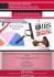 creative-brochure-design_ws_1457777812