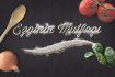 creative-logo-design_ws_1457797016
