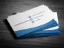 sample-business-cards-design_ws_1457799688