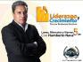 buy-video-testimonials_ws_1457826027