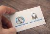 creative-logo-design_ws_1457832629