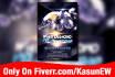 creative-brochure-design_ws_1457856565