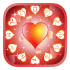 web-plus-mobile-design_ws_1457883154