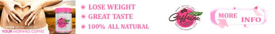 banner-advertising_ws_1457887900