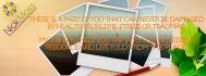 web-banner-design-header_ws_1412105920