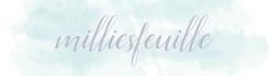 creative-logo-design_ws_1457908621