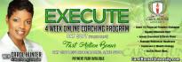 creative-brochure-design_ws_1457920452