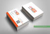sample-business-cards-design_ws_1412117948