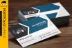 sample-business-cards-design_ws_1457961145