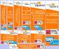 banner-ads_ws_1457973032