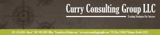 web-banner-design-header_ws_1360704980