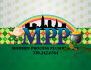 creative-logo-design_ws_1457976354