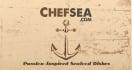 creative-logo-design_ws_1457981572