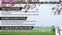 creative-brochure-design_ws_1457983141