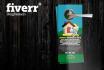creative-brochure-design_ws_1457983861