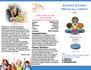creative-brochure-design_ws_1458001866