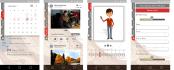 web-plus-mobile-design_ws_1458013806