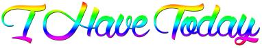 creative-logo-design_ws_1458028919
