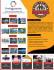 creative-brochure-design_ws_1458043998