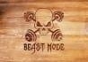 creative-logo-design_ws_1458063187
