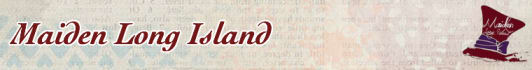 banner-ads_ws_1458066683