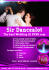 creative-brochure-design_ws_1412284482