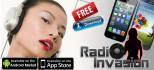 radio-commercials_ws_1412286667