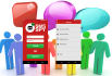 mobile-app-services_ws_1458070939