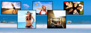 social-marketing_ws_1458106883
