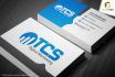 sample-business-cards-design_ws_1458108059