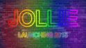 web-banner-design-header_ws_1412341442