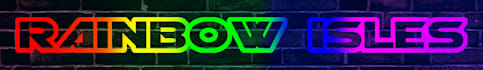 web-banner-design-header_ws_1412344116