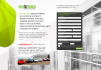 web-plus-mobile-design_ws_1458120852