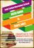 creative-brochure-design_ws_1458153317