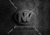 creative-logo-design_ws_1458159120